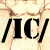 Ic icon.png