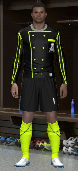The home GK kit for /ck/ by Omaar (revised by AntacidCanada