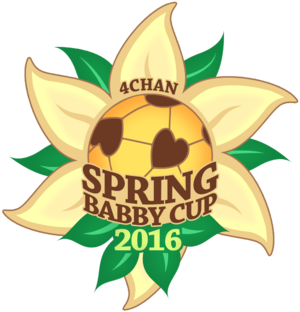 2016 Spring Cup Logo.png