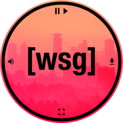 Wsg logo.png