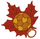 2012 Autumn Cup logo.png