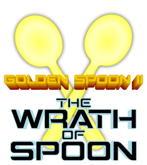 Golden Spoon II logo.png