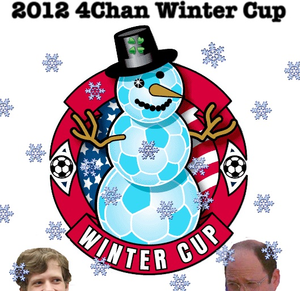 2012 Winter Cup logo.png
