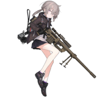 M200 In GFL Game.png