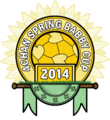 2014 Spring Cup logo.png