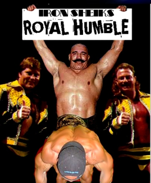 Royal Humble.png