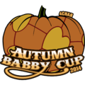 2014 Autumn Cup Logo.png