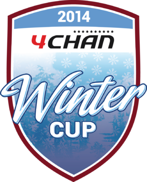 2014 Winter Cup logo.png