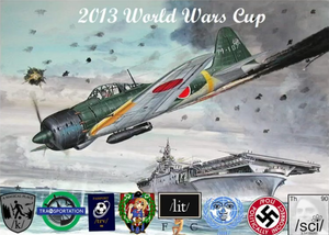 Worldwarscup.png