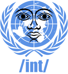 Int logo.png