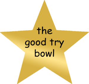 Good try bowl.png