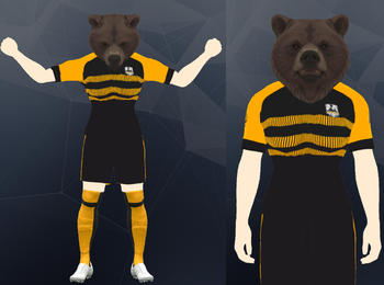Grizzly IN PES.png