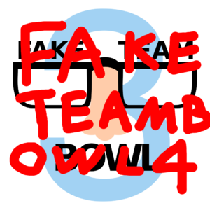 Fake teamb owl 4.png