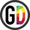 Gd icon large.png