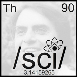 sci/ - Rigged Wiki