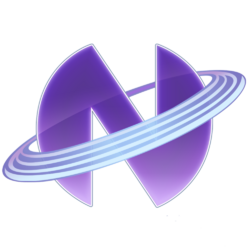 Alex Kidd in Multiverse World 250px-Nepgen_logo