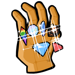 Mobage Glove Details04.png