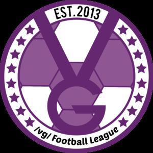 4chan Cup Vg League {Nhs Alumni}