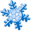 2013 Winter Cup logo.png