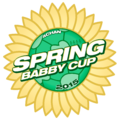 2015 Spring Cup Logo.png