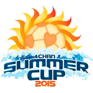 2015 Summer Cup Logo.png