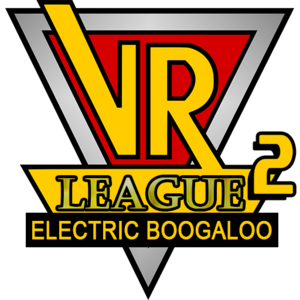 Vr league2 logo.png