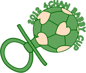 2012 Spring Cup logo.png