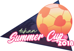 2018 4chan Summer Cup - Rigged Wiki