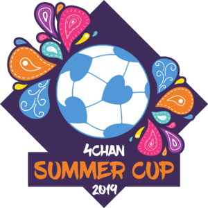 2019 4chan Summer Cup - Rigged Wiki
