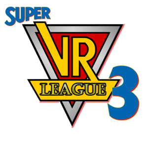 Vr league 3 logo.png
