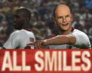 SBC20 All Smiles Costanza.png