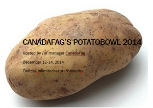 Potatobowl.png