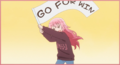 きらら kaos go for win.png