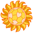2012 Summer Cup logo.png