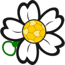 2013 Spring Cup logo.png