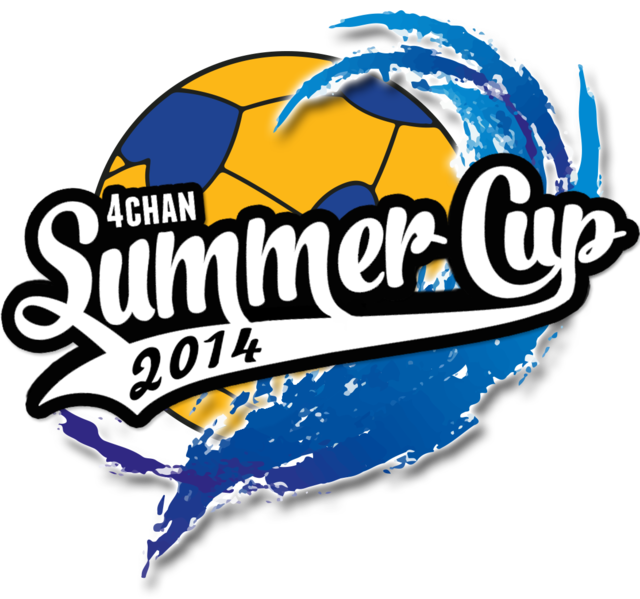 File:2014SummerCupLogo.png