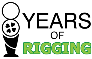8yearsofrigging.png