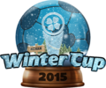 2015 4chan winter cup logo.png