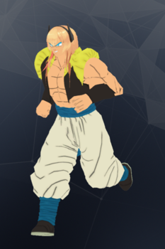 Gogeta Dog in PES.png